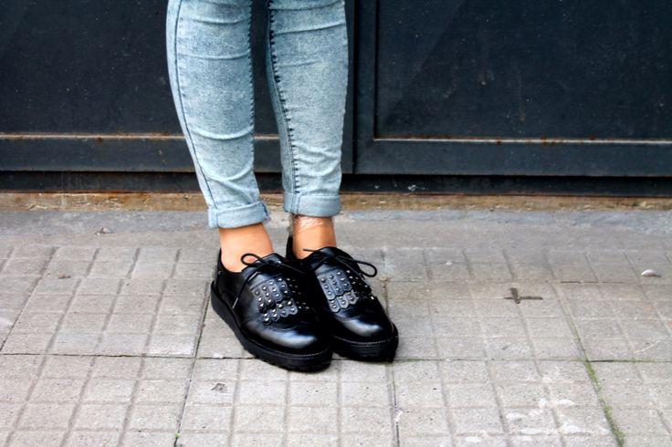 Liu Jo Shoes