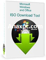 Microsoft Windows and Office ISO Download Tool 5.0: This new tool allows an easy and comfortable way to download genuine Windows 7, 8.1 and 10, as well as Office 2007 and 2010 disk images (ISO) directly from Microsoft's servers.   #Crack For Microsoft Windows and Office ISO Download Tool 5.0 Premium #Crack For Microsoft Windows and Office ISO Download Tool v5.0 #Cracks #Free Download #Free Full Version of Microsoft Windows and Office ISO Download Tool 5.0 #Free Full Vers