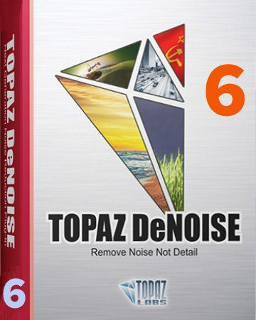 Topaz DeNoise 6 + Serial Number (Win – Mac OS) Topaz DeNoise 6 + Serial Number (Win – Mac OS) is a popular photo-editing and image retouching tool designed specifically to remove noise from images and enhance photo quality. It can works as an extension (plug-in) for Adobe Photoshop software and other top-tied image processing …