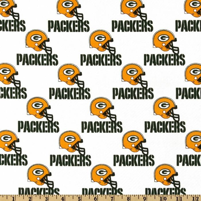 1000 Images About Green Bay Packers On Pinterest Aaron Rodgers Packers And Green Bay Packers