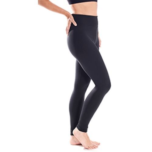 Appleskin ANTI-CELLULITE Ankle Pants
