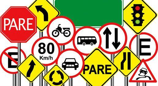 Motorista que perder CNH ficará seis meses sem dirigir a partir de novembro +http://brml.co/28ItxYj