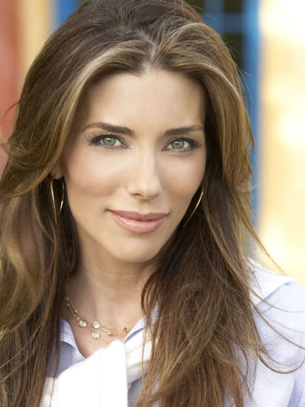 jennifer flavin pictures - Google Search