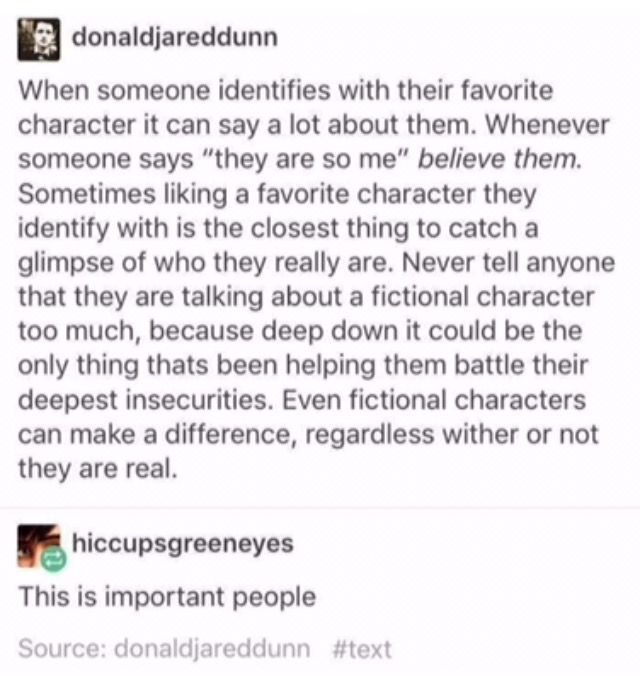 my favourite fictional character My favourite fictional lesbian  i love that you actually mentioned amy poehler's character amber in an autostraddle  although my favorite character.