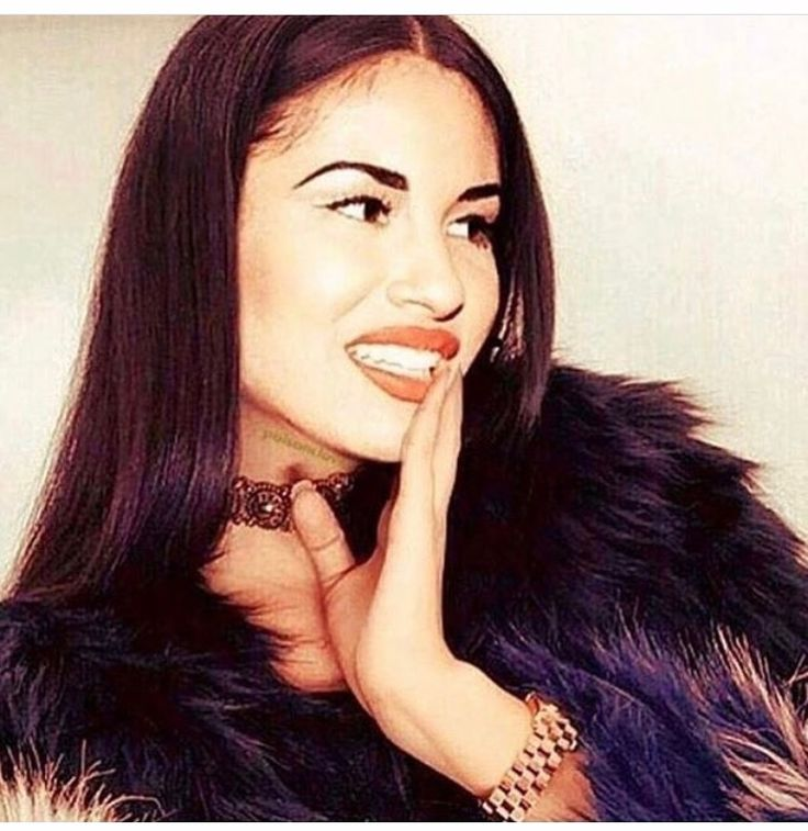 selena quintanilla Tejano star selena still draws sellout crowd 20 years after death october 8,  2016 • makeup inspired by the late tejano music star selena quintanilla has.