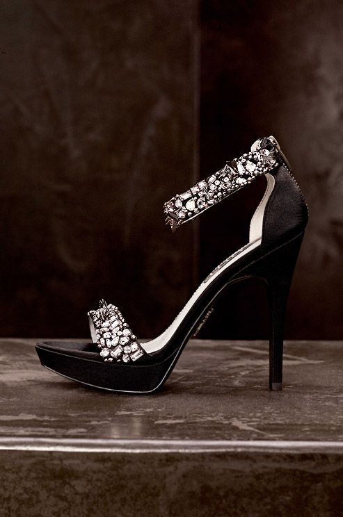 25 best ideas about vera wang wedding shoes on