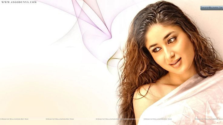 Top Best Kareena Kapoor Wallpapers HD Pics × Kareena Kapoor HD