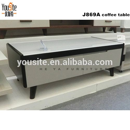 Chot Sell Used Pool Table For Sale Teak Root Coffee Table J869a Photo, Detailed about Chot Sell Used Pool Table For Sale Teak Root Coffee Table J869a Picture on Alibaba.com.