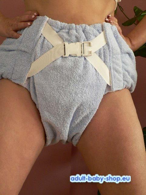 Mariah carey nude fakes