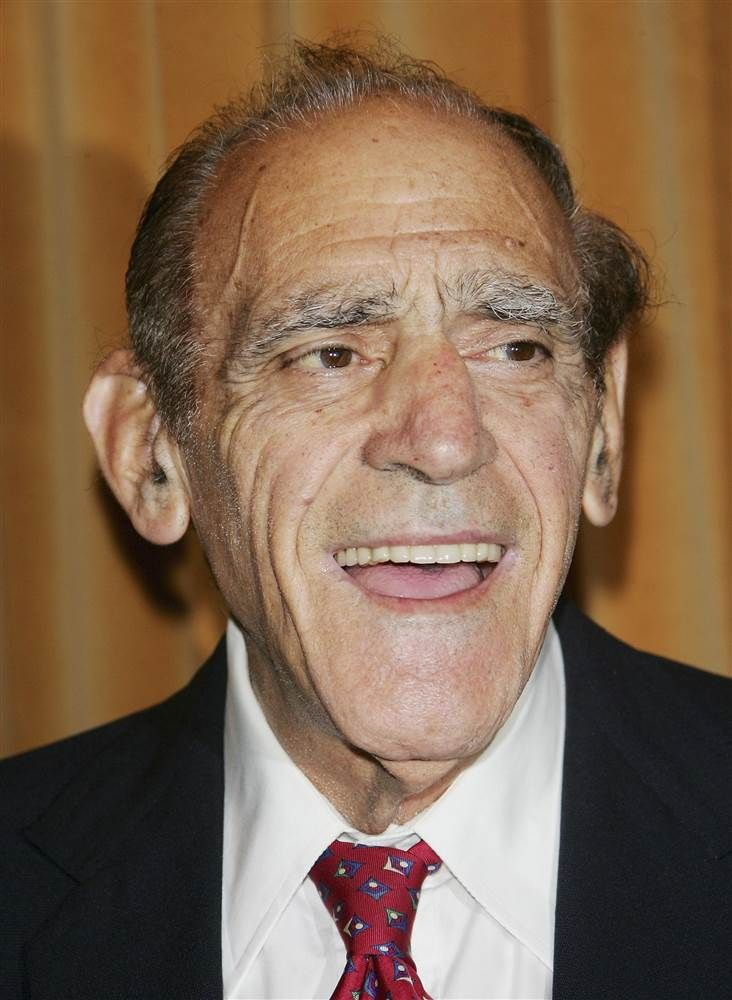 "Abe Vigoda, 94, the character actor whose leathery, sad-eyed face made him ideal for playing the over-the-hill detective Phil Fish in the 1970s TV series ""Barney Miller"" and the doomed Mafia soldier in ""The Godfather,"" died on Jan. 26, 2016."