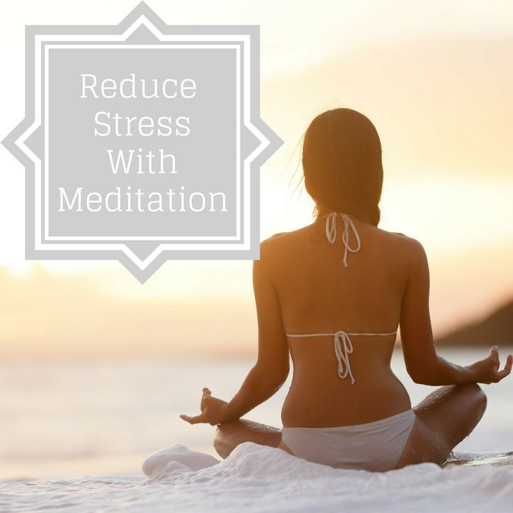 The benefits of meditation are plentiful. Did you know you could meditation right from your cell phone for free? Here are some of the best meditation apps.