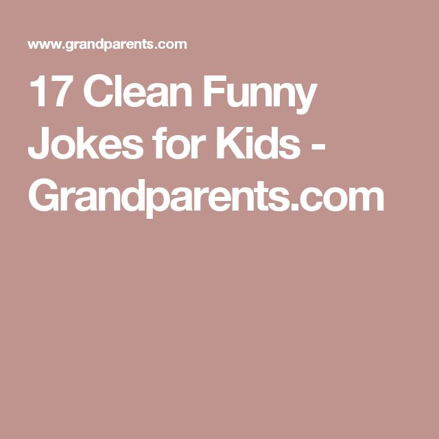 Best 25 Marriage Humor Ideas On Pinterest: 25+ Best Ideas About Clean Funny Jokes On Pinterest