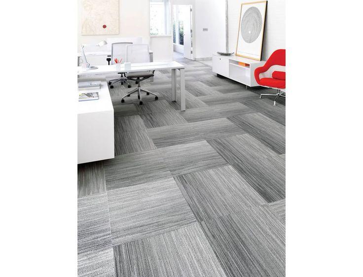 Las alfombras Lees de la marca Mohawk, presentadas por Neofloor, son reconocidas como las alfombras que nunca se manchan. Poseen una tecnología llamada DuraColor que evita que las manchas se adhieran a la alfombra. Están disponibles en palmetas y rollo, y están compuestas por diferentes porcentajes de contenido reciclado según diseño…