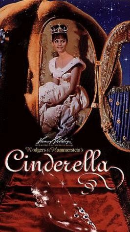 When I Was A Kid furthermore Cinderella likewise John Boles 1895 1969 in addition December 2 also Bonne Bell. on oscar hammerstein ii childhood