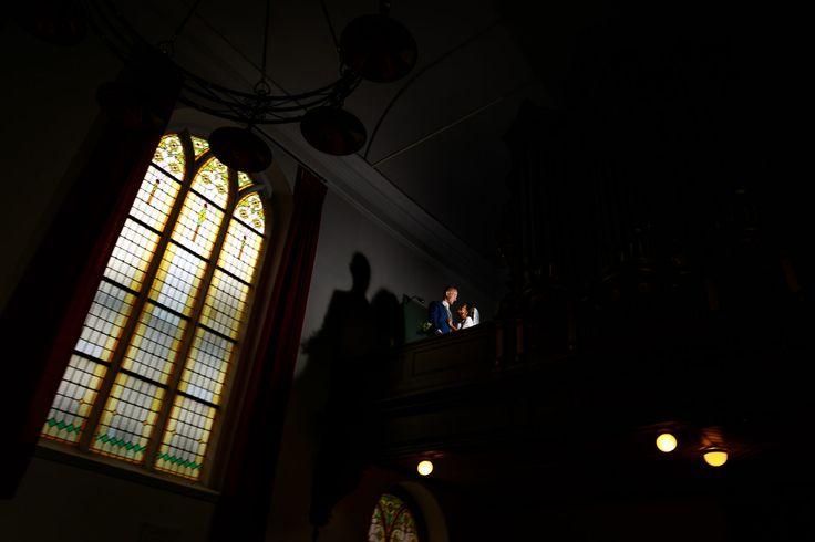 De blog van Erik en Annelies staat online op onze website. Lees hier hier het hele verhaal van hun mooiste dag! https://www.trouwfotograaf4you.nl/blog/169-nick-en-tamara-trouwen-in-de-st-annakapel-kampen?utm_content=buffer1f565&utm_medium=social&utm_source=pinterest.com&utm_campaign=buffer