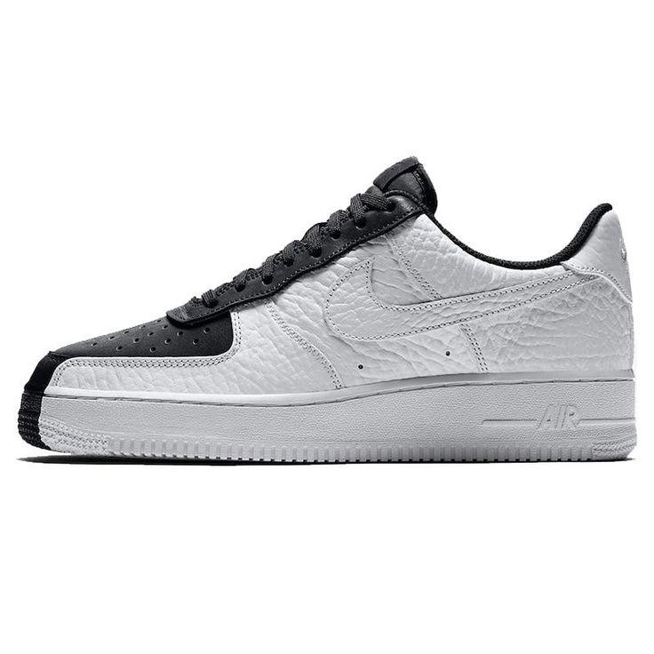 Air Force 1 Low '07 LV8 'Split' | Nike i 2019