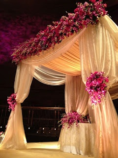 Sonal J. Shah Event Consultants, LLC: Mandap Styles #mandapstyle #indianweddinginspiration #indianweddingmandaps
