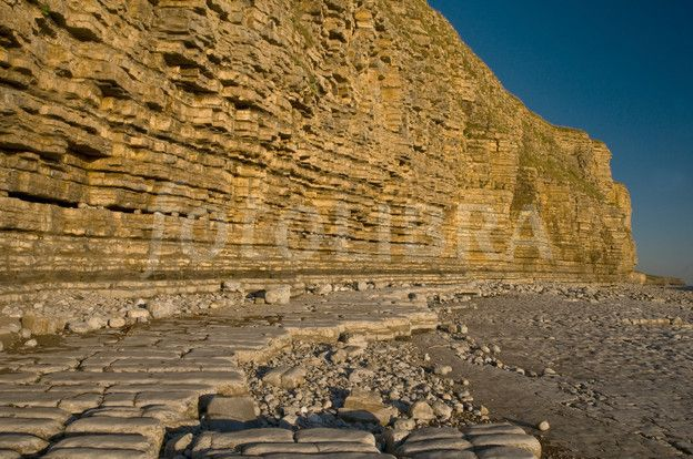 llantwit major cliffs - Google Search
