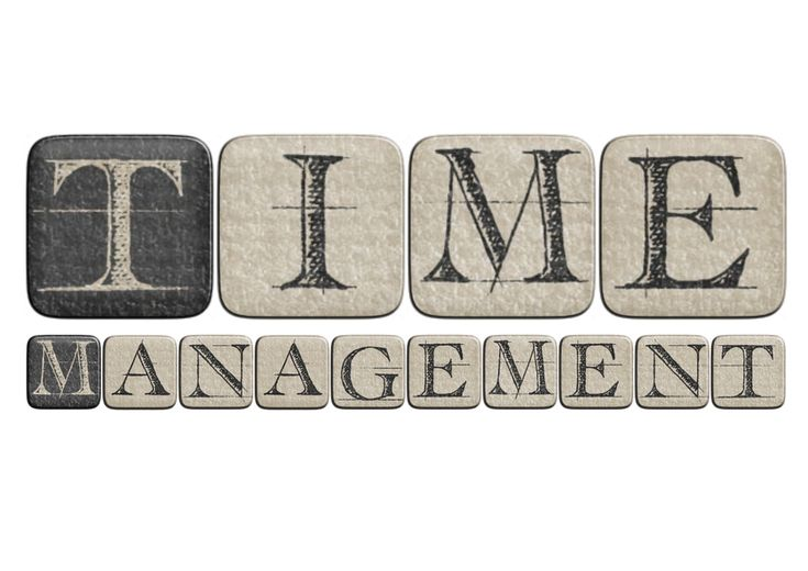 Powerful Time Management Systems Of The Top Entrepreneurs