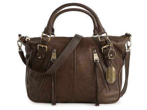 1000  images about Handbag heaven on Pinterest | Bags, Leather ...