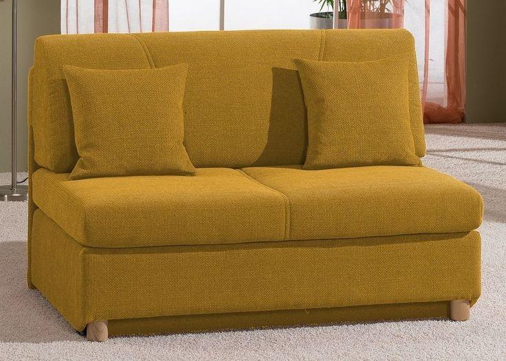 Schlafsofa Bettsofa Sofa Couch Messing 2577. Buy now at https://www.moebel-wohnbar.de/schlafsofa-bettsofa-sofa-couch-messing-2577.html