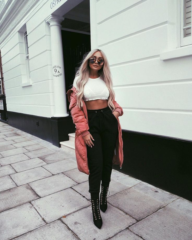 "15.6k Likes, 105 Comments - ⠀⠀⠀⠀⠀⠀⠀⠀⠀ SARAH ASHCROFT (@sarahhashcroft) on Instagram: ""Don't want to excite you all but I have a 50% off @missguided code for you boos 🙌🏼 just use:…"""