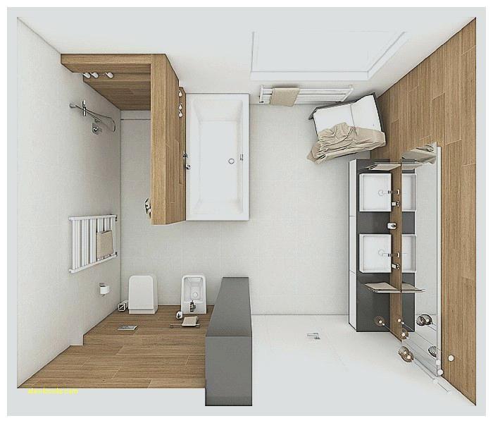 Die besten 25 Bad grundriss Ideen auf Pinterest  Badezimmer grundriss Eigenheim Layout und