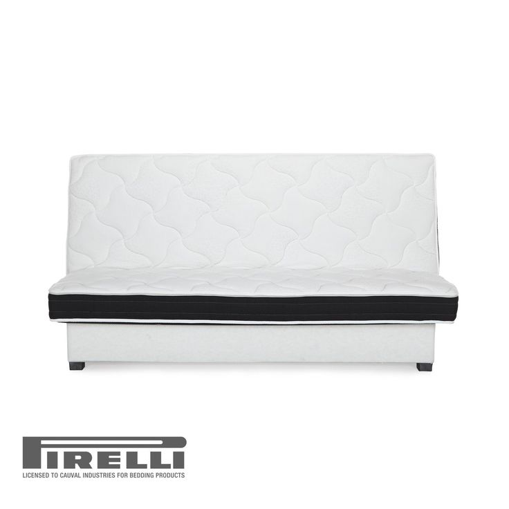1000 id es propos de matelas en latex sur pinterest. Black Bedroom Furniture Sets. Home Design Ideas