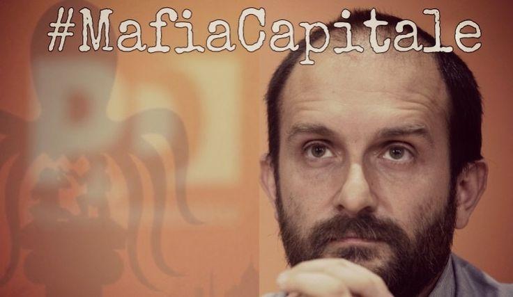 il popolo del blog,: >>> Luigi di Maio ha querelato Orfini per le sue d...