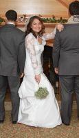 Zdrada Photos Portraits Weddings Photography for all budgets