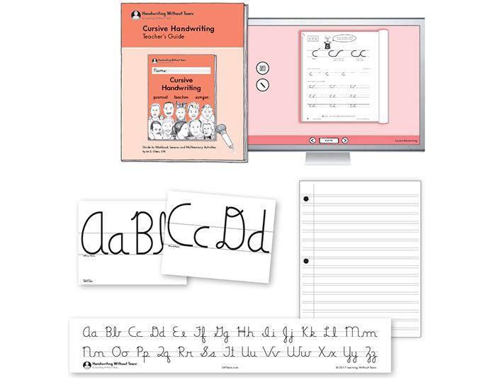 19++ Key stage 3 handwriting worksheets Images
