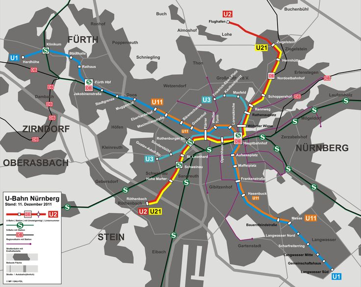 81 best Transit systems images on Pinterest Maps Subway map and Cards