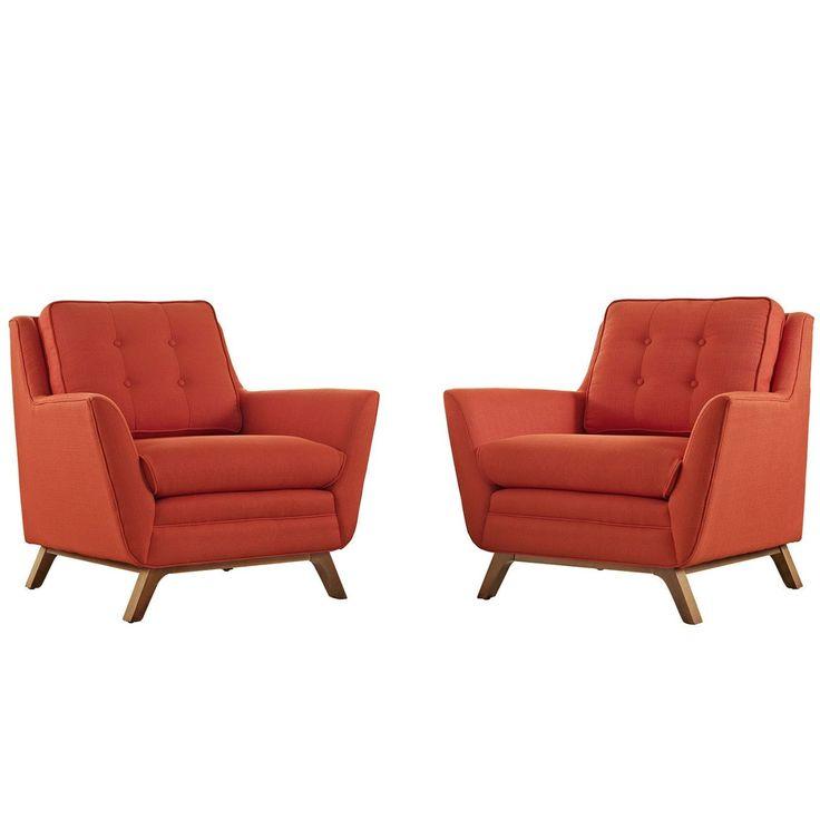 32+ Living room furniture sets on sale ideas