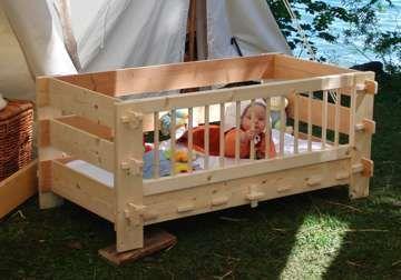 die besten 25 baby ausr stung ideen auf pinterest baby must haves babyprodukte speziell f r. Black Bedroom Furniture Sets. Home Design Ideas