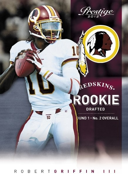 RG III Rookie: Trade Cards, Washington Redskins, Football Cards, Favorite Football, Robert Griffin Iii, Anthony Redskins, Hail Redskins, Rgiii, Iii Photos