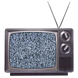 it rots your brain, but dammit, there's just so much good tv on lately!