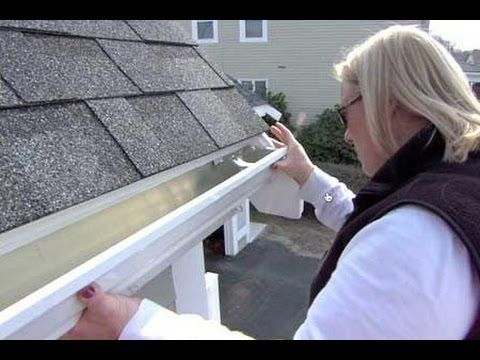 This Old House General Contractor Tom Silva Shows How To