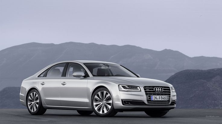 free desktop pictures audi a8 - audi a8 category
