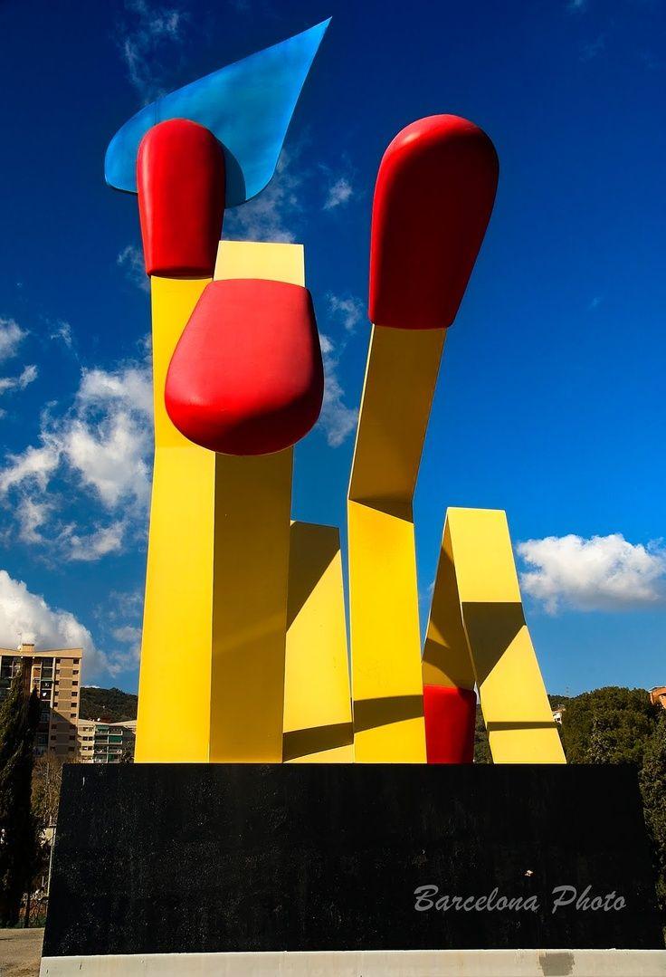 Claes Oldenburg bcn (scheduled via http://www.tailwindapp.com?utm_source=pinterest&utm_medium=twpin&utm_content=post1026605&utm_campaign=scheduler_attribution)