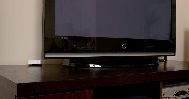 ¿Qué son las entradas y salidas HDMI?. La tecnología HDMI (High-Definition Multimedia Interface o Interfaz Multimedios de Alta Definición) hace que sea sencillo obtener sonido y video de alta calidad en un sistema de cine en casa. HDMI es una conexión totalmente digital capaz de transportar señales de vídeo y audio multi-canal en un solo cable. HDMI también es compatible con vídeo de ...