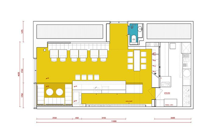Best 平面布局 floor plans layout images on pinterest