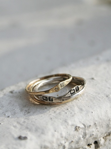 9 Best Ringe Images On Pinterest Jewerly Wedding Bands And