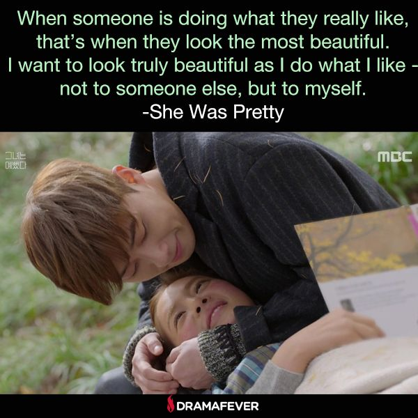 324 Best Images About Korean, Kdrama & Kpop Quotes On