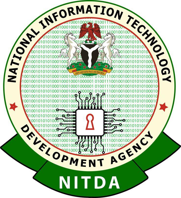 NITDA to train Bauchi journalists on ICT Ict, Journalist