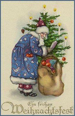 http://operationlettertosanta.com/Christmas%20images/Santa/10047.jpg