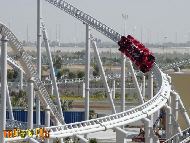 17 best images about thrill rides on pinterest ohio parks and abu dhabi. Cars Review. Best American Auto & Cars Review