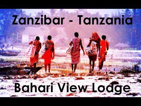 REVIEW - Bahari View Lodge, Zanzibar - Tanzania   Exploramum