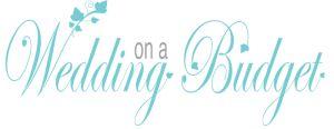 Wedding on a Budget Venue List