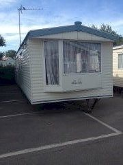 https://etklettings.co.uk/holiday-homes-to-let/static-caravan-for-hire-at-skipsea-sands-holiday-park/  East Yorkshire has some stunning, rugged coast line and beaches... but don't just take my word for it... book your Static Caravan Holiday with Julie and check it out for yourself.