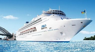 P&O Pacific Jewel Cruises for 2015 & 2016 see all Jewel cruise deals here.